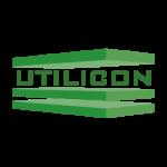 utilicon