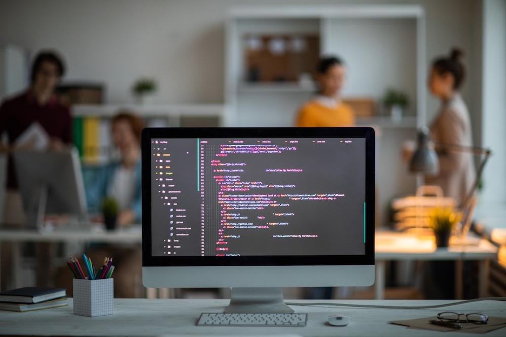10 tendências de negócios em TI para ficar de olho em 2021