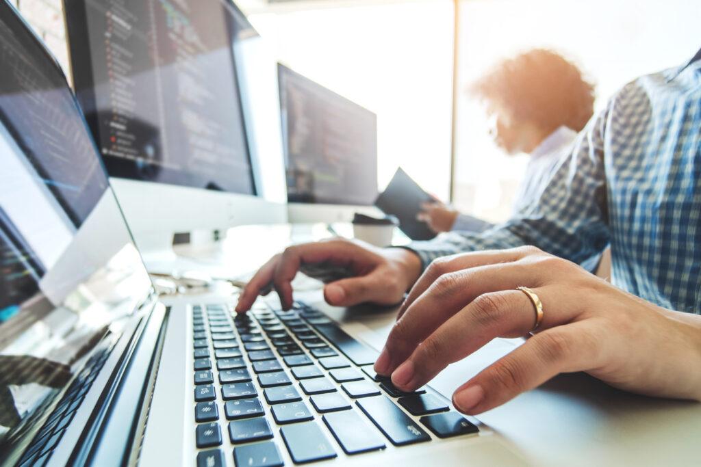 Mercado de Trabalho: O que é lógica de programação?