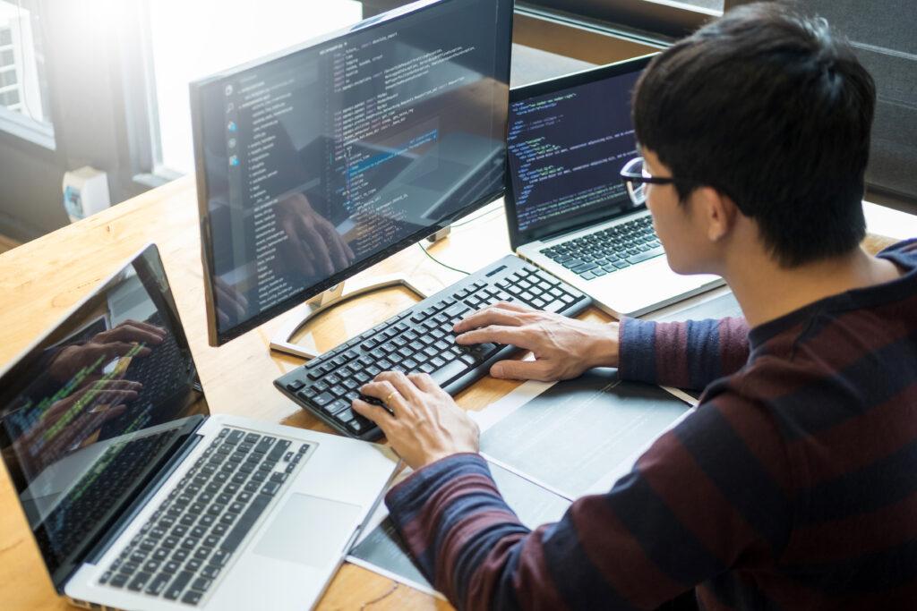Hackathon: o que é e qual a sua origem?