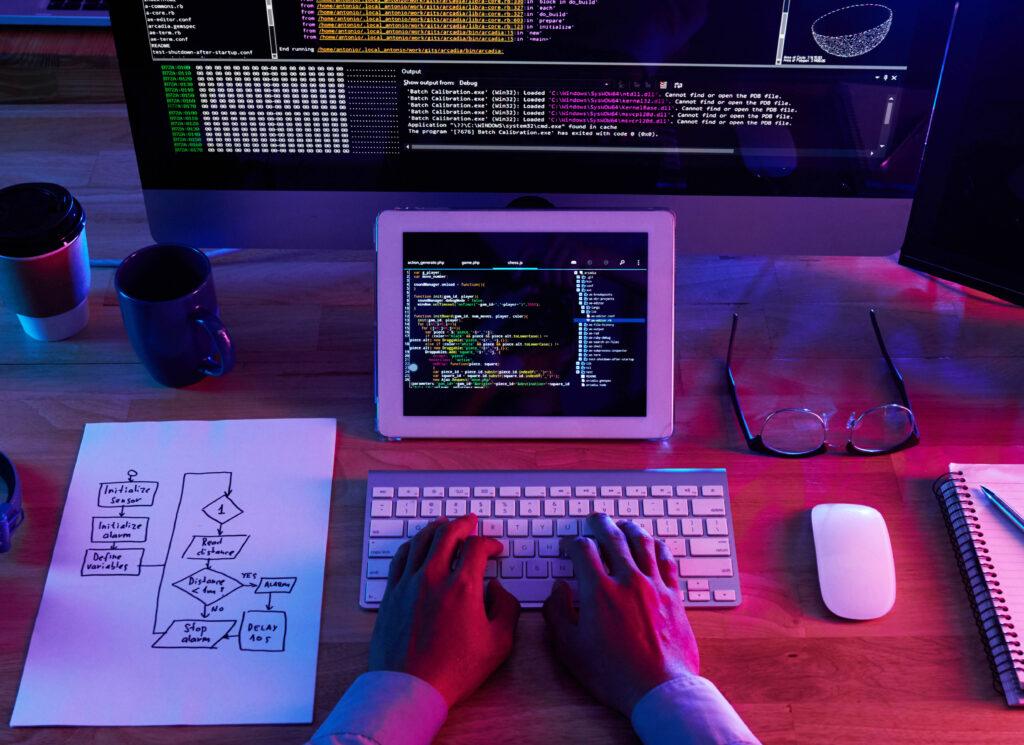 Motivos para programar